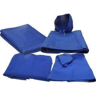 Fleece Blankets In Bulk front-1052630