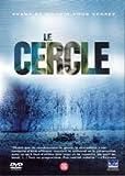 echange, troc Le Cercle (The Ring)