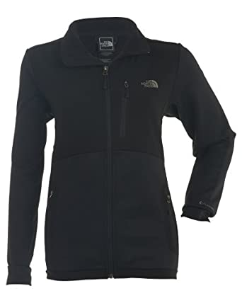 The North Face Ladies Rdt Momentum Jacket by The North Face