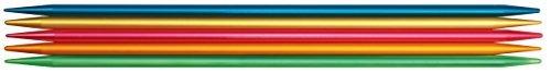addi-flipstix-double-pointed-knitting-needles-20cm-8-set-of-5-204-7-25mm
