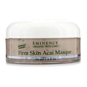 Eminence - Firm Skin Acai Masque - 60Ml/2Oz