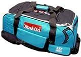 Makita Werkzeug Tasche Trolley LXT 70 x 38 x 35 cm