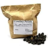 Comfrey Pellets (4 Litre)