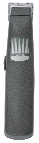 Wahl 9906-2001