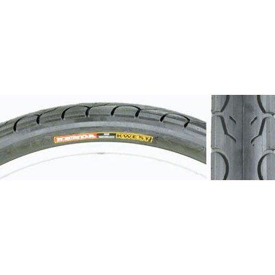 Sunlite Kwest Tire 1 95 Black