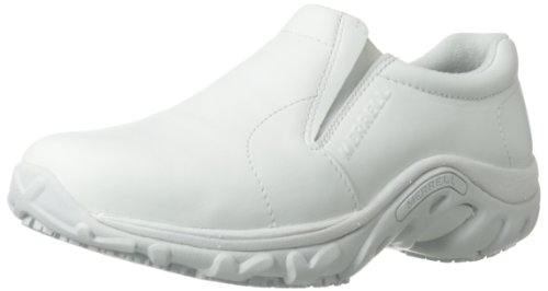Dansko-Women's-Professional-Box-Leather-Clog