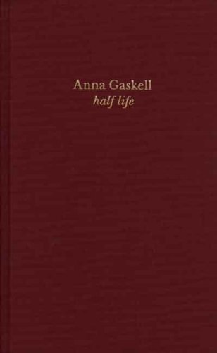 Anna Gaskell - Half Life (Menil Collection)