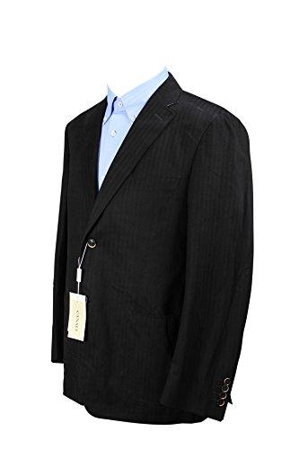 canali-mens-blazer-size-44-us-54-it-regular-black-100-cotton