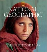 National Geographic: The Photographs (Collectors