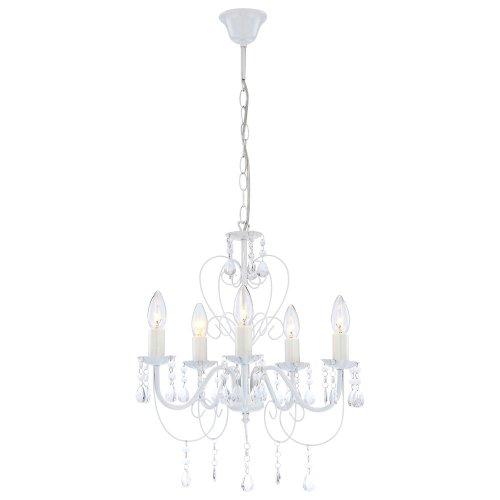 kronleuchter-deckenlampe-luster-hangelampe-beleuchtung-metall-globo-63126-5