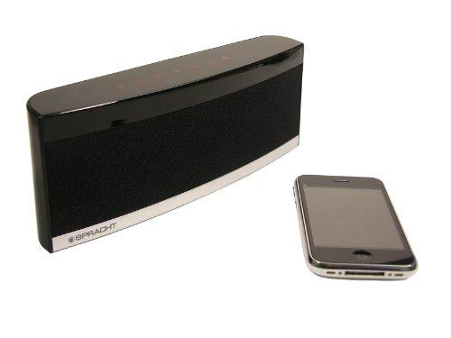 Spracht-Blunote-Pro-Wireless-Speaker
