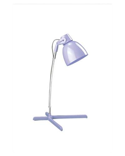 Massive Lámpara De Mesa 66615/20/10 Azul