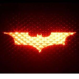 Batman Vinyl DARK KNIGHT Sticker Decal for Cars Trucks Laptops Windows