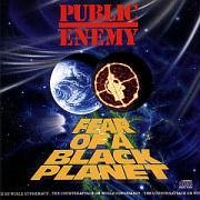 Public Enemy - Times Up the 20 Greatest Hits - Zortam Music