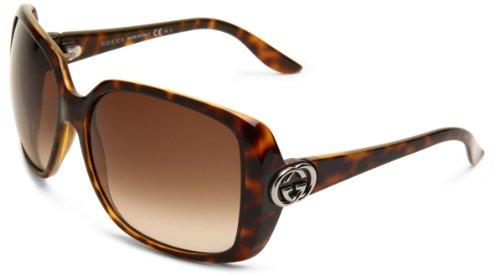 Gucci Sunglasses (GG 3166/S 791/CC 59)