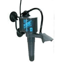 Aquarium Systems Maxi-Jet PH Power Head 900