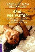 Liebesschule : Buch : Und, wie wars