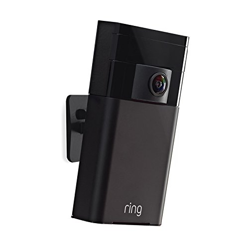 ring-stick-up-cam-outdoor-security-camera-with-2-way-audio