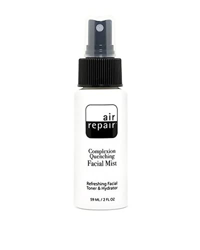 Air Repair Facial Mist, 2 fl. oz.