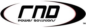 RND Power Solutions