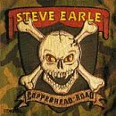 Steve EarleCopperhead Road