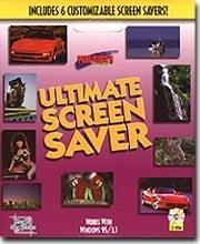 Ultimate Screen Saver