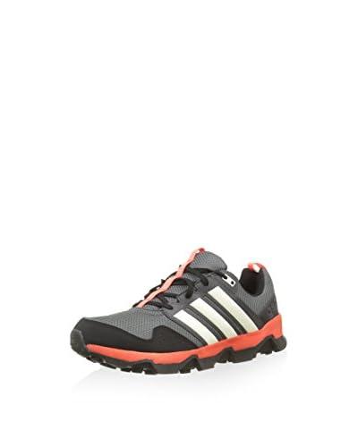 adidas Zapatillas Gsg9 Tr M Negro / Gris
