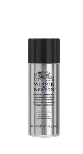 winsor-newton-150ml-dammar-barniz