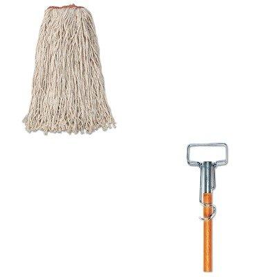 Best Type Of Mop front-343419