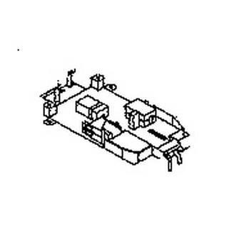 ariston-oven-door-lock-41-f103gp-1-wh-f-ha
