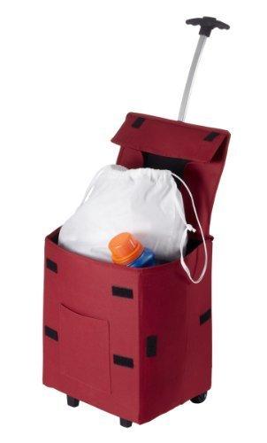 smart-cart-bigger-multi-purpose-basket-red-by-smart-cart