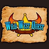 Thumbnail Game Download - Wild West Quest