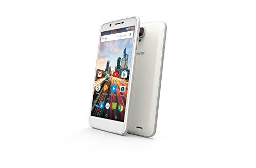 Archos-55-Helium-Smartphone-dbloqu-4G-Ecran-55-pouces-16-Go-Double-SIM-Android
