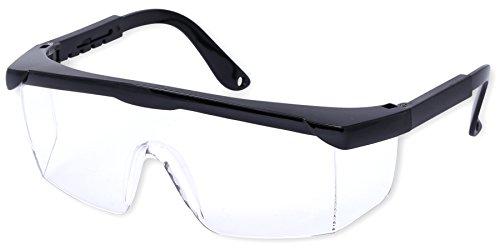9728bfeab8 Safety Glasses Anti-Fog Anti-Scratch