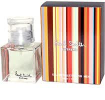 Paul Smith Extreme FOR MEN by Paul Smith - 100 ml EDT Spray