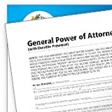General Power of Attorney Form