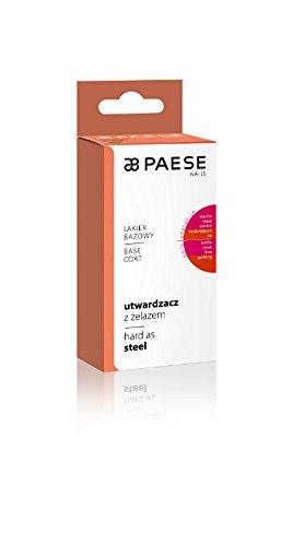 paese-cosmetics-duro-como-el-acero-de-unas-endurecedor-80-g