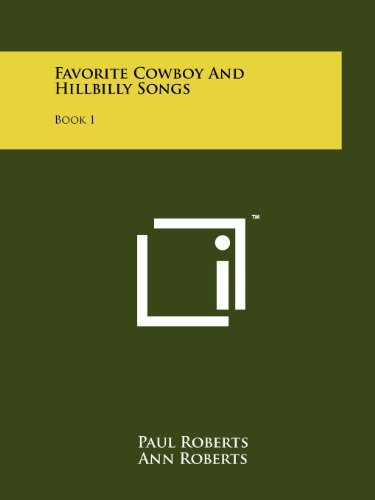 favorite-cowboy-and-hillbilly-songs-book-1