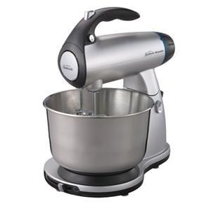 New Sunbeam Silver Mixmaster Kitchen Amp Housewares