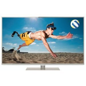 NEW Panasonic Viera Tc-l55dt50 55-inch 1080p 3d Full Hd LED LCD Tv Television Fast Shipping