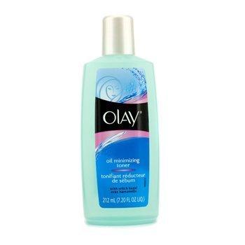 olay-oil-minimizing-toner-212ml-72oz-by-olay