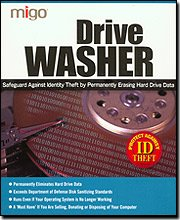Permanently Erase Hard Drive front-1057200
