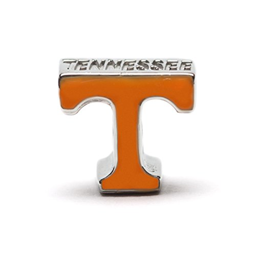 University of Tennessee Orange