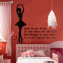 Girly Room Decor front-585459
