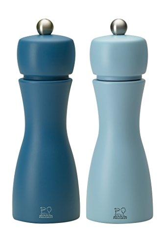 peugeot-2-33279-tahiti-verano-pimienta-de-sal-y-pimienta-madera-color-azul-azul-claro-55-x-55-x-15-c