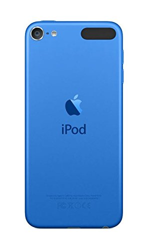Solved How to Unlock iPod Touch without Password/Passcode
