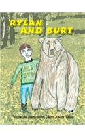 Rylan and Burt