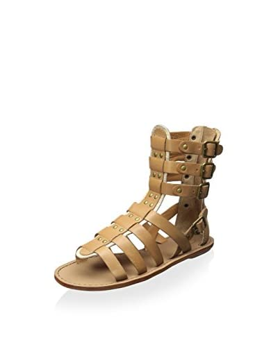 Ash Women's Nomad Sandal