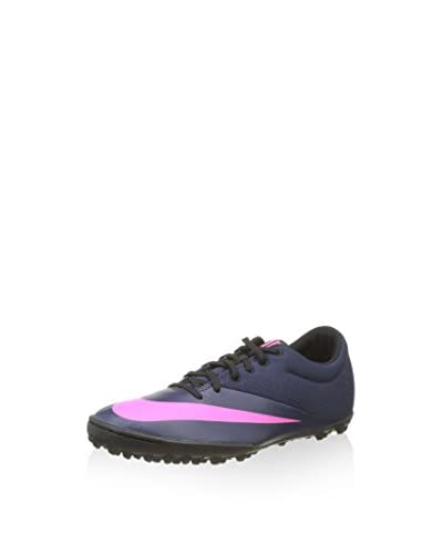 Nike Scarpa Da Calcetto