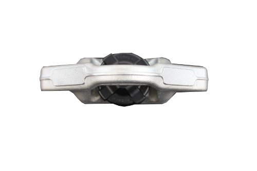 Genuine Nissan Accessories 999T7-ZV00A Tie-Down Cleat (Nissan Utilitrack Accessories compare prices)